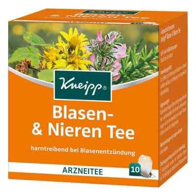 Kneipp Blasen- und Nieren-Tee  bei Apotheke.de bestellen