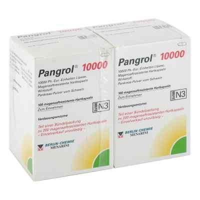 Pangrol 10000  bei Apotheke.de bestellen