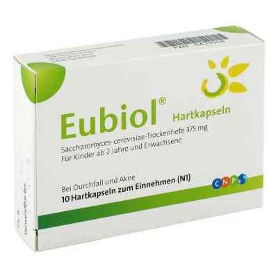 Eubiol