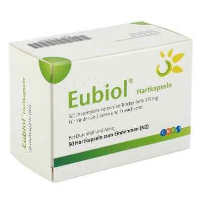 Eubiol  bei Apotheke.de bestellen