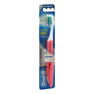 Oral B Proexpert Pulsar 35 mittel Zahnbürste  bei Apotheke.de bestellen