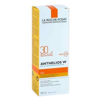 Roche Posay Anthelios W 30 Gel  bei Apotheke.de bestellen
