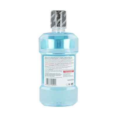 Listerine Zahnsteinschutz Lösung  bei Apotheke.de bestellen