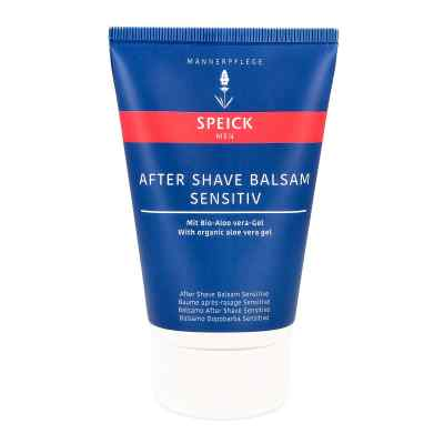 Speick Men After Shave Balsam Sensitiv  bei Apotheke.de bestellen