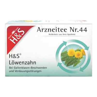 H&S Löwenzahn  bei Apotheke.de bestellen