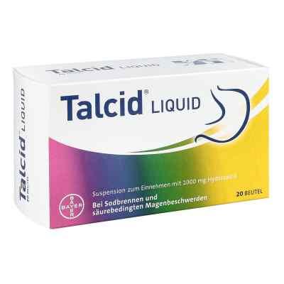 Talcid Liquid  bei Apotheke.de bestellen