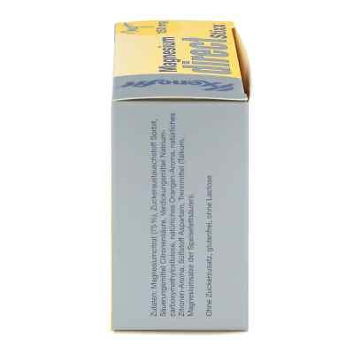 Xenofit Magnesium direct Stixx Granulat  bei Apotheke.de bestellen