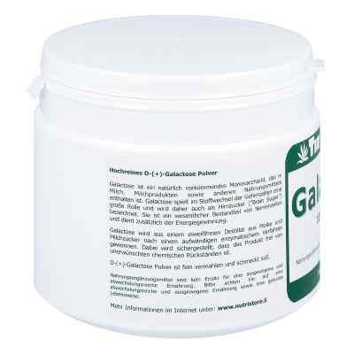 Galactose 100% rein Pulver  bei Apotheke.de bestellen