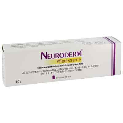 Neuroderm Pflegecreme  bei Apotheke.de bestellen