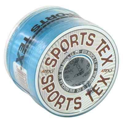 Kinesio Sports Tex Tape 5cmx5m blau  bei Apotheke.de bestellen