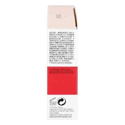 Roche Posay Toleriane Teint Mineral Puder 11  bei Apotheke.de bestellen