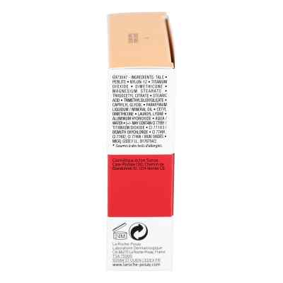 Roche Posay Toleriane Teint Mineral Puder 13  bei Apotheke.de bestellen