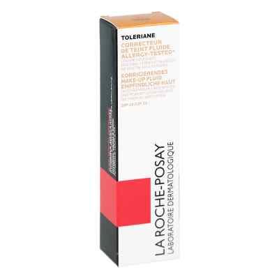Roche Posay Toleriane Teint Fluid 15/r  bei Apotheke.de bestellen