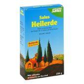 Salus Heilerde