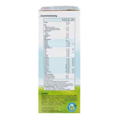 Hipp 2 Bio Combiotik 2032  bei Apotheke.de bestellen