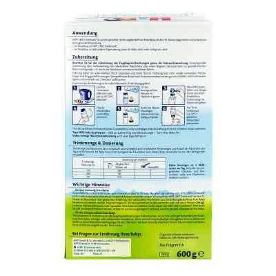 Hipp 3 Bio Combiotik 2033  bei Apotheke.de bestellen
