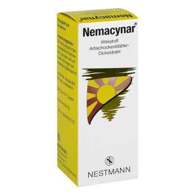 Nemacynar Nestmann  bei Apotheke.de bestellen
