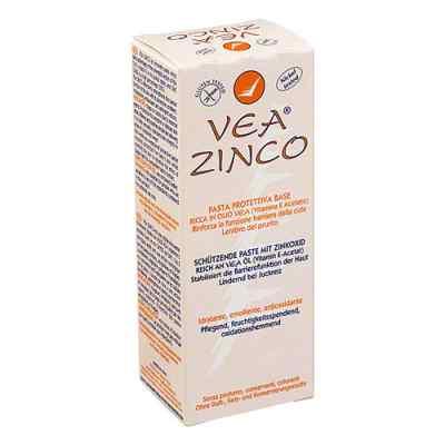 Vea Zinco  bei Apotheke.de bestellen