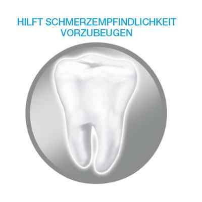Sensodyne Repair & Protect Zahnpasta  bei Apotheke.de bestellen