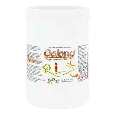 Oolong Actif Tee  bei Apotheke.de bestellen