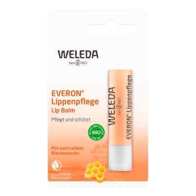 Weleda Everon Lippenpflege  bei Apotheke.de bestellen