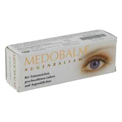 Medobalm Augenbalsam  bei Apotheke.de bestellen