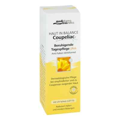 Haut In Balance Coupeliac Beruhigende Tagespflege  bei Apotheke.de bestellen