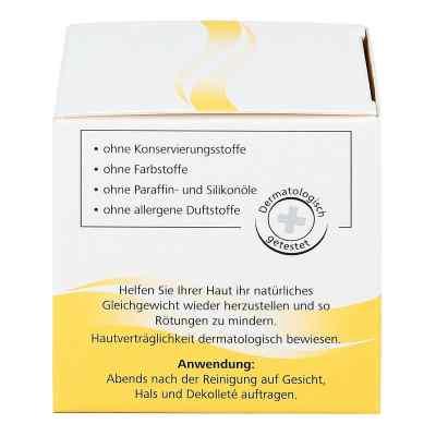 Haut In Balance Coupeliac Aufbauende Nachtpflege  bei Apotheke.de bestellen