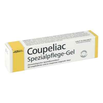 Haut In Balance Coupeliac Spezialpflege-gel  bei Apotheke.de bestellen