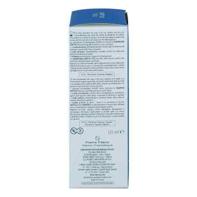 Ducray Kertyol Pso Shampoo bei Psoriasis  bei Apotheke.de bestellen