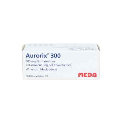 Aurorix 300  bei Apotheke.de bestellen