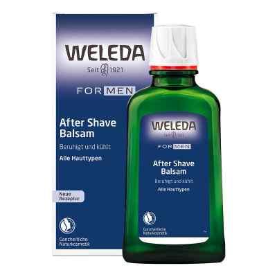 Weleda After Shave Balsam  bei Apotheke.de bestellen