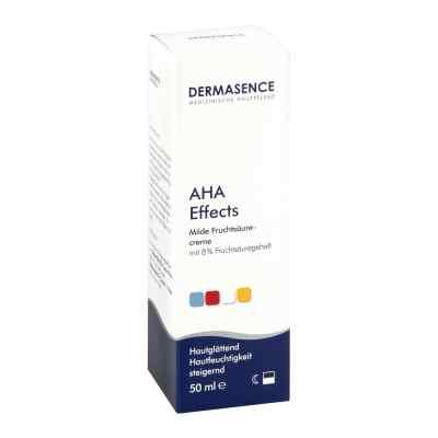 Dermasence Aha Effects  bei Apotheke.de bestellen