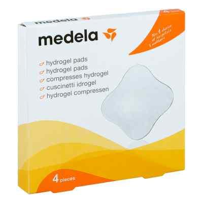 Medela Hydrogel Pads  bei Apotheke.de bestellen