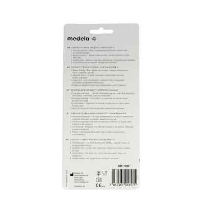 Medela Brusthütchen Contact M  bei Apotheke.de bestellen