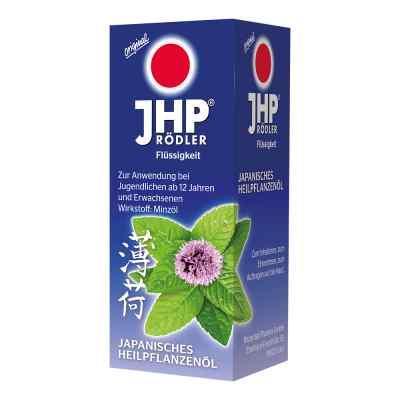JHP-Rödler bei Apotheke.de bestellen