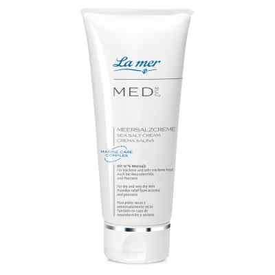 La Mer Med Neu Meersalzcreme ohne Parfüm  bei Apotheke.de bestellen