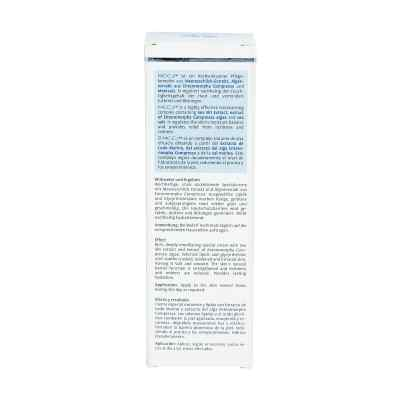La Mer Med Neu Lipidcreme ohne Parfüm  bei Apotheke.de bestellen