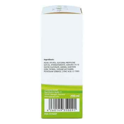 Apacare Liquid Zahnspülung  bei Apotheke.de bestellen