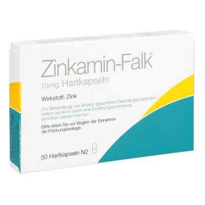 Zinkamin-Falk  bei Apotheke.de bestellen