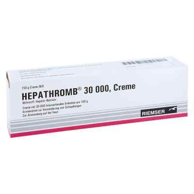 Hepathromb 30000  bei Apotheke.de bestellen