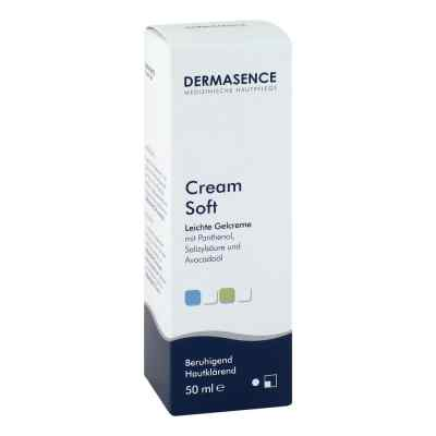 Dermasence Cream soft  bei Apotheke.de bestellen