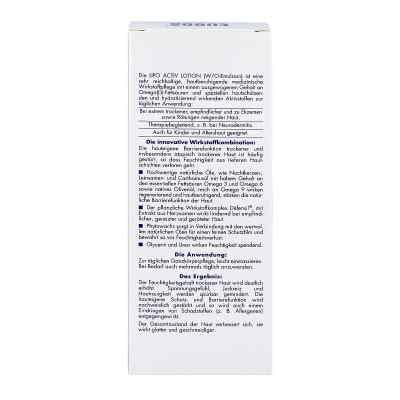 Eubos Empfindl. Haut Omega 3-6-9 Lipo Activ Lotion  bei Apotheke.de bestellen