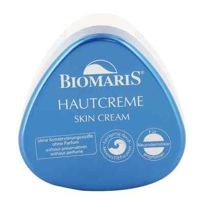 Biomaris Hautcreme ohne Parfüm  bei Apotheke.de bestellen