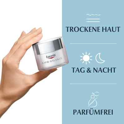 Eucerin Egh Lipo Balance  bei Apotheke.de bestellen