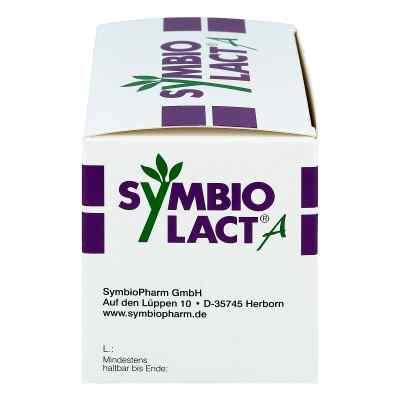 Symbiolact A Beutel  bei Apotheke.de bestellen
