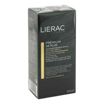 Lierac Premium Serum Konzentrat  bei Apotheke.de bestellen