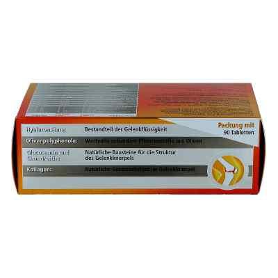 Gelenk Nahrung Pro Hyaluron Orthoexpert Tabletten  bei Apotheke.de bestellen