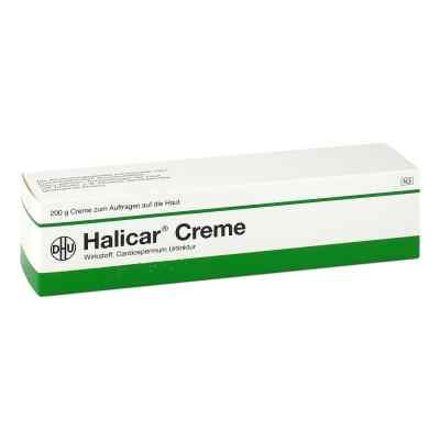 Halicar Creme  bei Apotheke.de bestellen