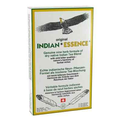 Original Indian Essence Tee  bei Apotheke.de bestellen